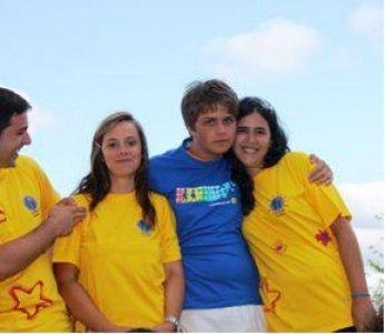 INR Afectos9
