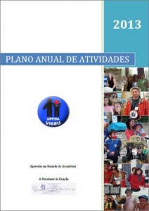 Actividades2013