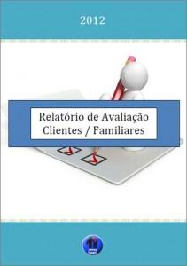 Aval_Clientes