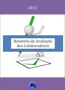 Aval_Colaboradores