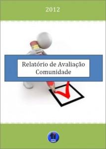 Aval_Comunidade