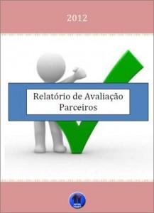Aval_Parceiros