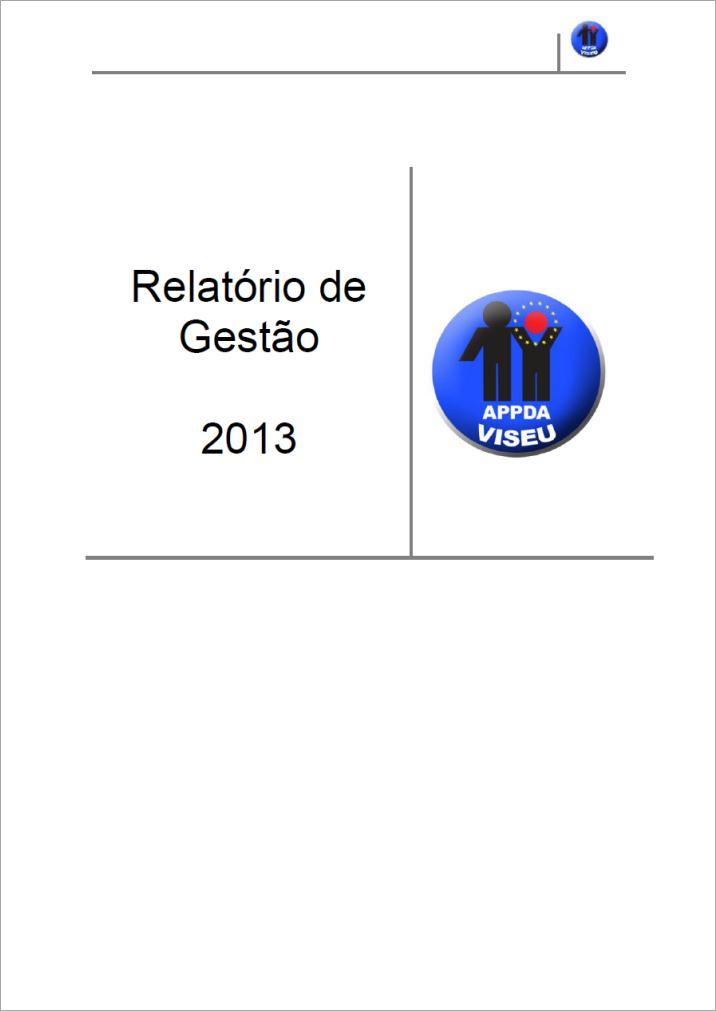 CapaRC2013