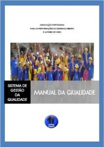 ManualQualidade