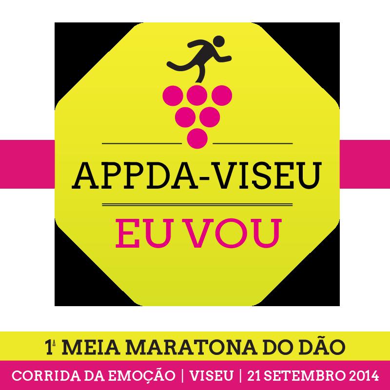 Ideia Xxi Viseu ~ APPDA Viseu Associaç u00e3o Portuguesa para as Perturbações do Desenvolvimento e Autismo