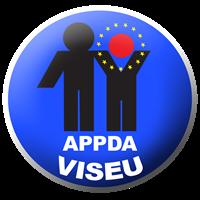 Logo_APPDA