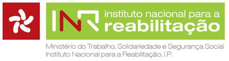 Instituto Nacional de Reabilitação