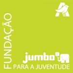 Logo_fundacao_atualizado2